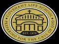 Covenant Life Invitational