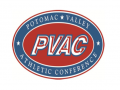 PVAC Middle School Midseason Challenge