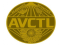 Ark Valley Chisholm Trail League (AVCTL) Div. 3-4