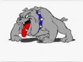 Tri-Valley League