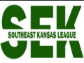 Southeast Kansas League