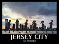Jersey City XC Championship