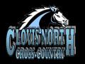 Clovis North Twilight Invitational