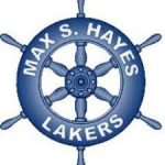 Max S Hayes Vocational School Cleveland, OH, USA