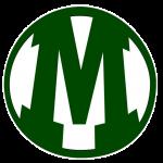 Medina Medina, OH, USA
