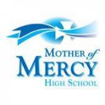 Mother of Mercy Cincinnati, OH, USA