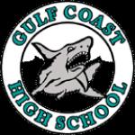 Gulf Coast HS Naples, FL, USA