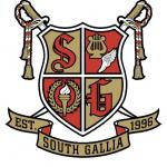 South Gallia Crown City, OH, USA