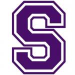 Swanton Swanton, OH, USA