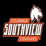 Syl. Southview Sylvania, OH, USA