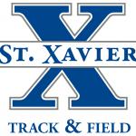 St. Xavier (Cin.) Cincinnati, OH, USA