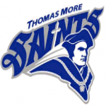 Thomas More College Crestview Hills, KY, USA