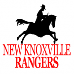 New Knoxville