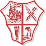 Southern Buckeye Championship