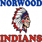 Norwood MS Invitational