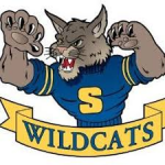 Springfield High School Springfield, OH, USA