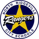 No. Ridgeville