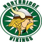 John. Northridge