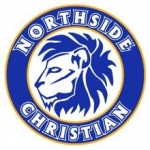 Northside Christian Westerville, OH, USA