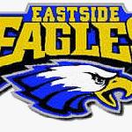 Eastside Taylors, SC, USA