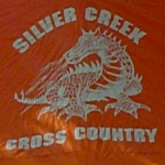 Silver Creek High School Sellersburg, IN, USA