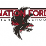 Nation Ford
