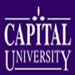 Capital University Columbus, OH, USA