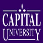 Capital University High School Meet #2