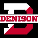 Denison University Granville, OH, USA