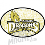 Argos High School Argos, IN, USA