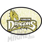 Argos High School