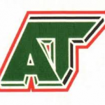 Indianapolis Arsenal Technical High School