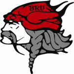 Barr-Reeve High School Montgomery, IN, USA