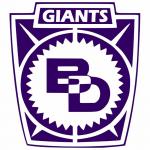 Ben Davis High School Indianapolis, IN, USA