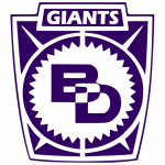 Ben Davis High School Indianapolis, IN, USA