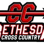 Bethesda Christian School