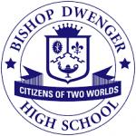 Fort Wayne Bishop Dwenger High School Fort Wayne, IN, USA