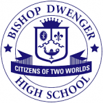 Fort Wayne Bishop Dwenger High School Fort Wayne, IN, USA