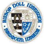 Hammond Bishop Noll Institute Hammond, IN, USA