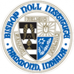 Hammond Bishop Noll Institute
