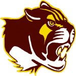 Bloomington North High School