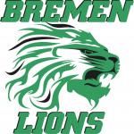 Bremen High School Bremen, IN, USA