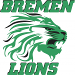 Bremen High School Bremen, IN, USA