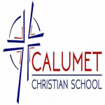 Calumet Baptist School Griffith, IN, USA