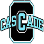 Cascade High School Clayton, IN, USA