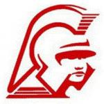Center Grove High School