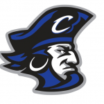 Charlestown High School Charlestown, IN, USA
