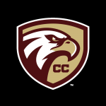 Columbia City High School
