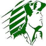 Concord Community High School