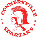 Connersville High School Connersville, IN, USA